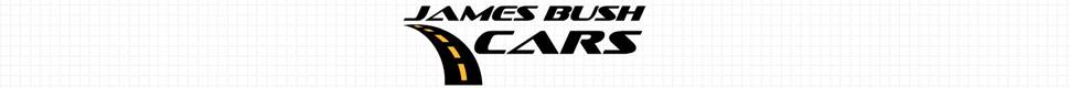 James Bush Cars