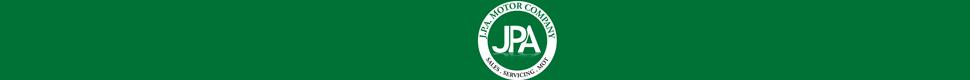 Jpa Motor Company