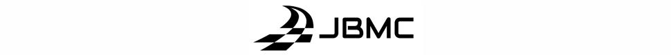 J B Motor Cars Ltd