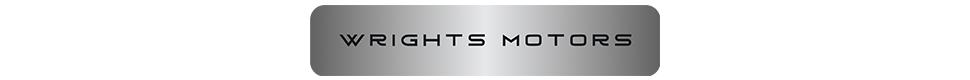 Wrights Mazda Beccles