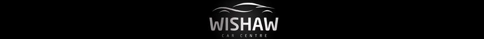 Wishaw Car Centre Ltd