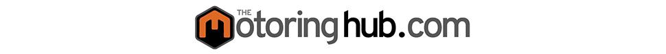 themotoringhub.com