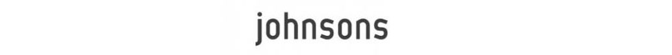 Johnsons Hyundai Liverpool