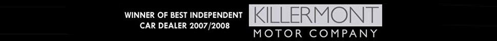 Killermont Motor Company