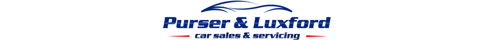 Purser & Luxford Car Sales Ltd