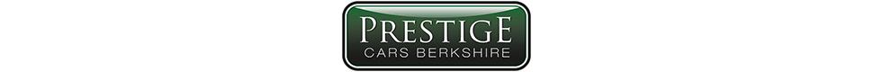 Prestige Cars Berkshire