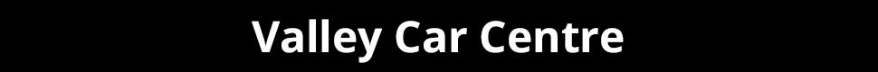 C & P Harding Car Sales