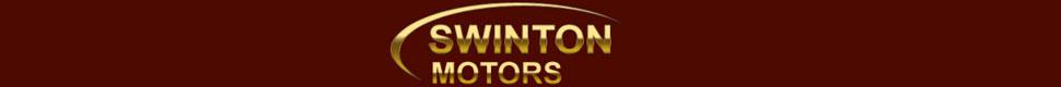 Swinton Motors Ltd