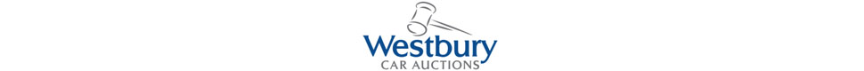 Westbury Car Auctions Ltd