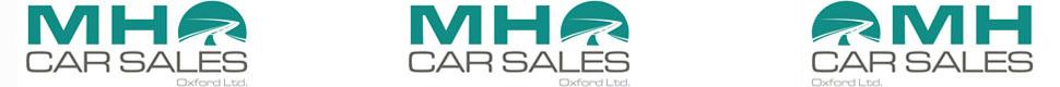 M H Car Sales Oxford Ltd