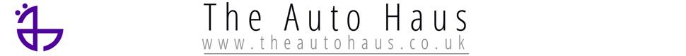 The Auto Haus