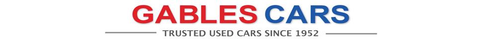 E & M Auto's Limited