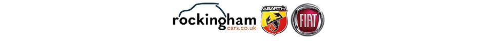 Rockingham Cars