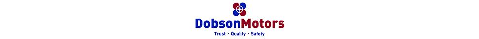 Dobson Motors Ltd