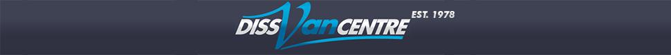 Diss Van Centre Ltd