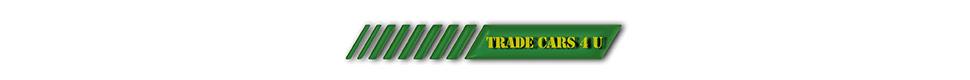 Trade Cars 4 U