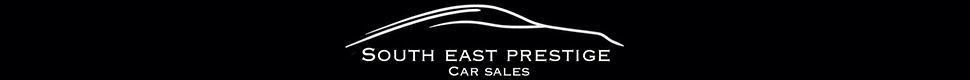 South East Prestige Car Sales