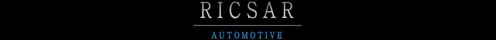Ricsar Automotive