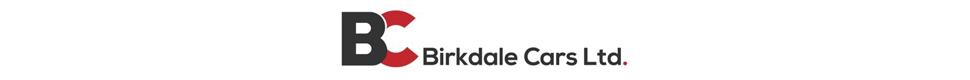 Birkdale Cars Ltd