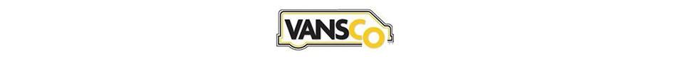 Vansco Ltd