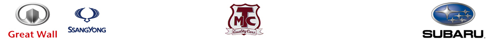 MT Cars Ltd