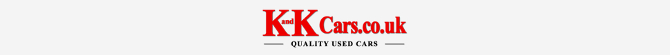 Kandkcars.co.uk