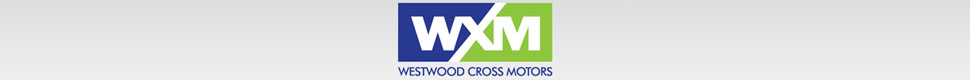 Westwood Cross Motors