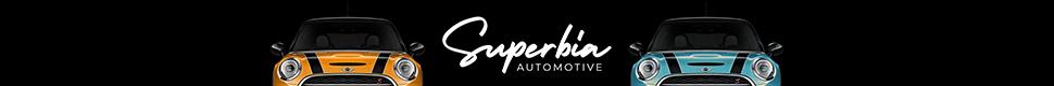 Superbia Automotive