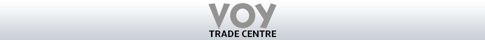 Voy Trade Centre