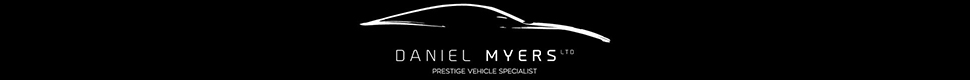 Daniel Myers Ltd