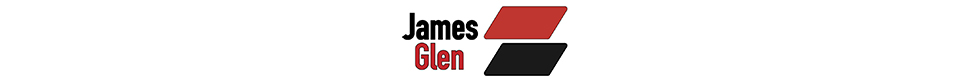 James Glen Car Sales