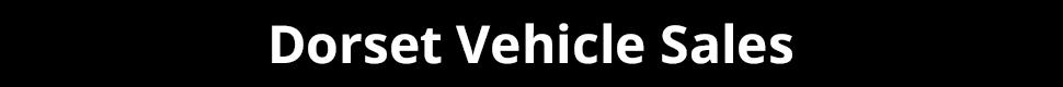 Forum Car Sales Ltd