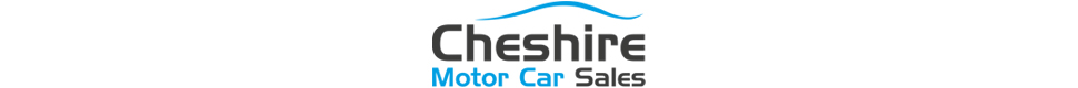Cheshire Motor Car Sales Limited