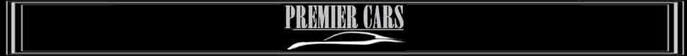 Premier Cars