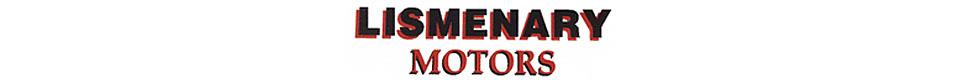 Lismenary Motors