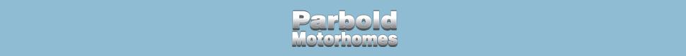 Parbold Motorhomes