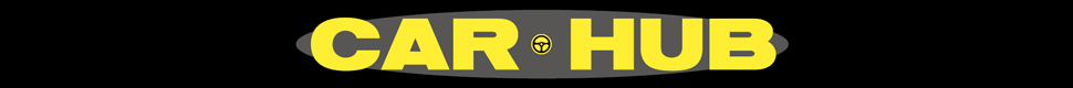 Car Hub London Ltd