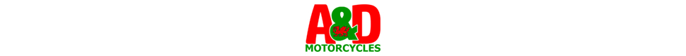 A&D Motorcycles