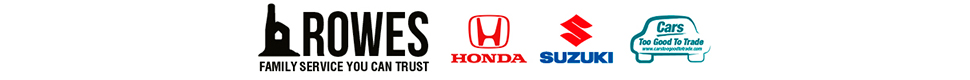 Cars Too Good To Trade