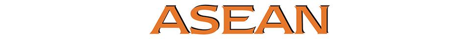 Asean Corporation