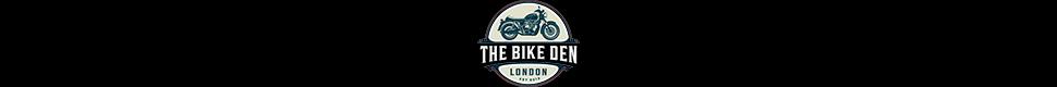 The Motorbike Man.Com