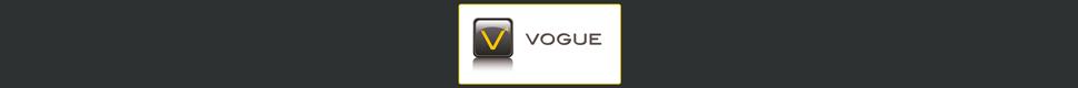 Vogue 4x4