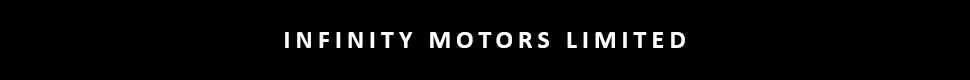Infinity Motors Limited