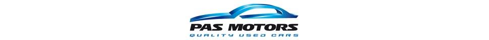 Pas Motors