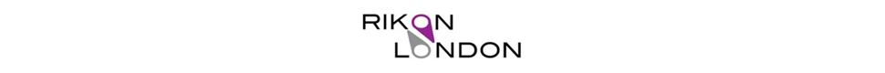 Rikon London Ltd