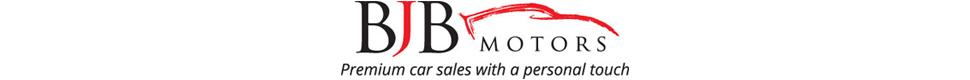 BJB Motor Company Ltd