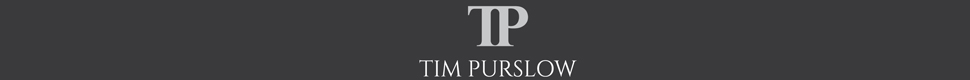 Tim Purslow Ltd