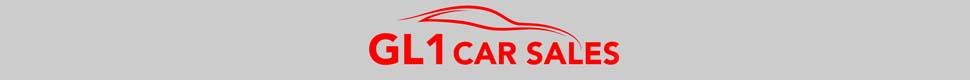 GL1 Car Sales Ltd
