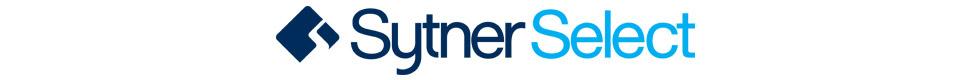 Sytner Select Milton Keynes