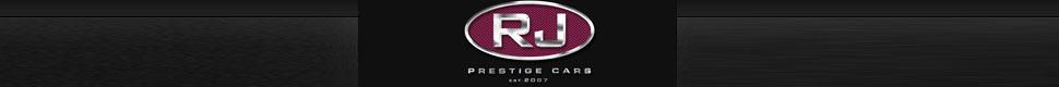 Rj Prestige Cars